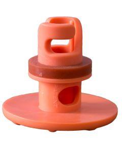 MOAI valve air controler